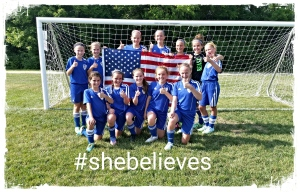 cfc_u11G_believes