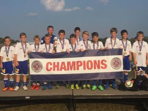 CFC_U12boys_champs