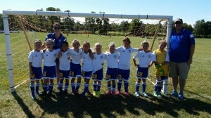 CFCU9girls_habig