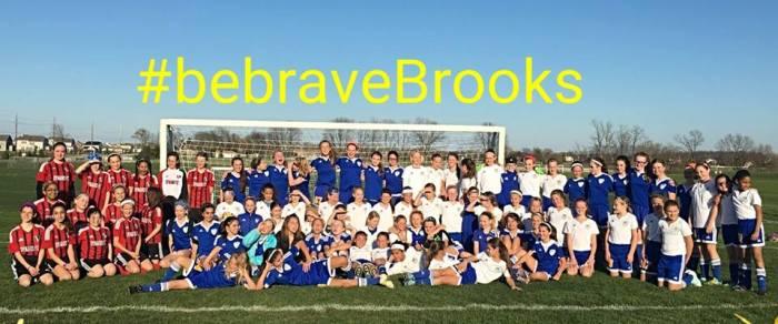 CFC_bebravebrooks