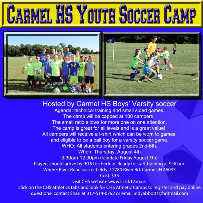 carmel soccer camp (1)