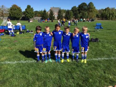 cfc_soc16_u8boys