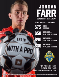 1de478af657 Indy 11 Soccer Camp – Carmel Dad s Club Badger Field June 17-20 9-12  noon.ages 6-14  135
