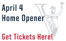 Indy 11-april_4_home_opener